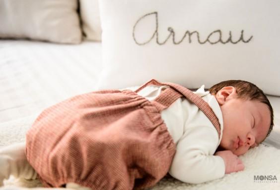 Fotografía de bebes-niños-Familia